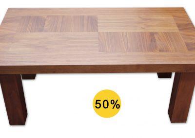 Mesa de centro – 70 €