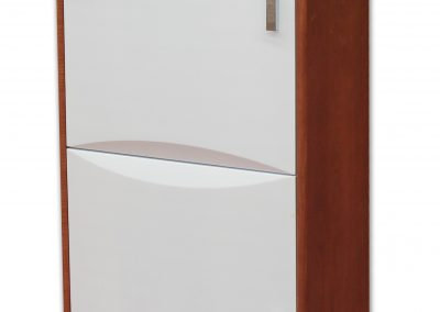 Módulo puertas – 110 €