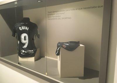 web_museo_quini_10