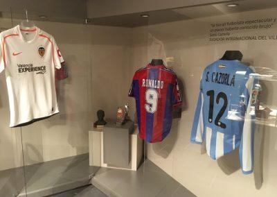web_museo_quini_15