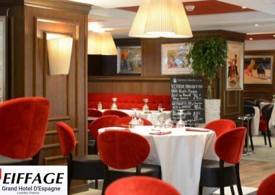 Gran Hotel DEspagne_01