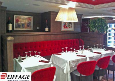 Gran Hotel DEspagne_03