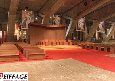 Santuario Lourdes_09