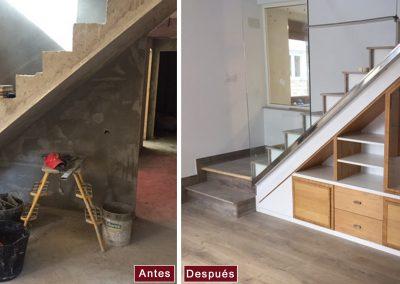bajo escalera_1