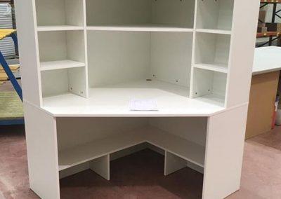 escritorio_esquina_web