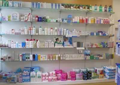 farmacia lieres_01A