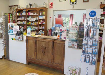 farmacia lieres_03