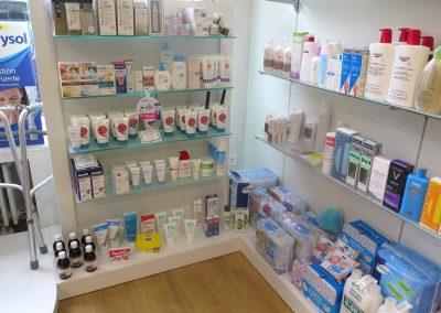 farmacia lieres_03A