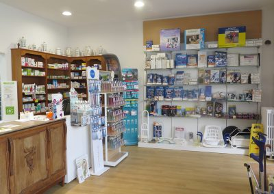farmacia lieres_04