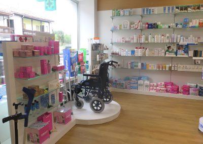 farmacia lieres_05A