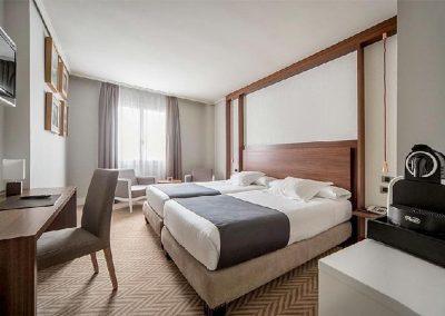hotel e1