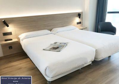 hotel principe asturias_3