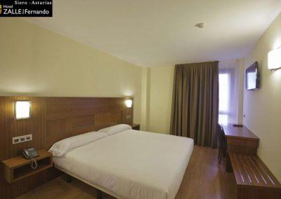 hotel zalle 01