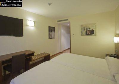 hotel zalle 02