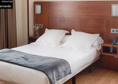 hotel zalle 03