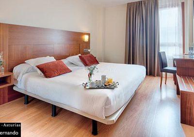 hotel zalle 04