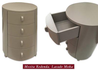 mesita_redonda_lacado_moka