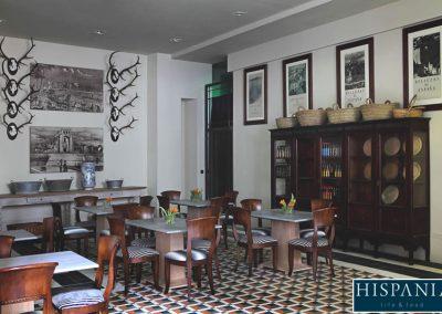 restaurante hispania_07