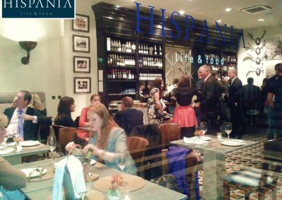 restaurante hispania_12
