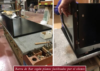 barra_bar_lacado_negro1